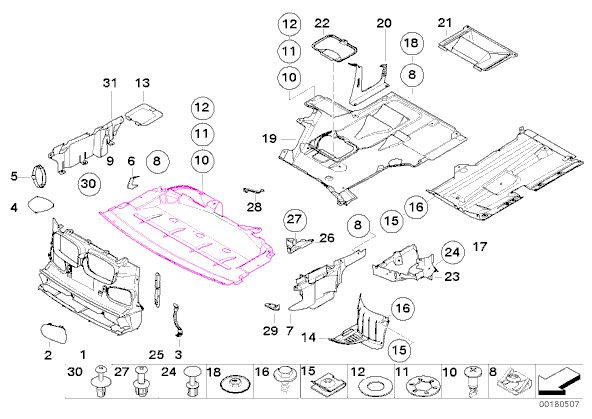 Z3 Boot Wiring Diagram : E convertible top wiring diagram get free image about
