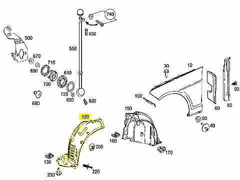 mazda rx7 carburetor diagram