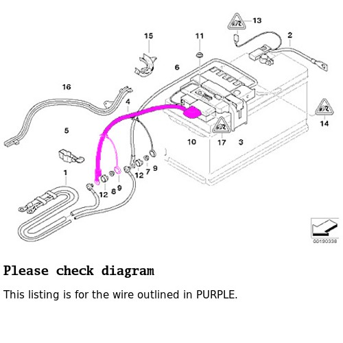 e90 bmw ibs wiring diagram  e90  free engine image for