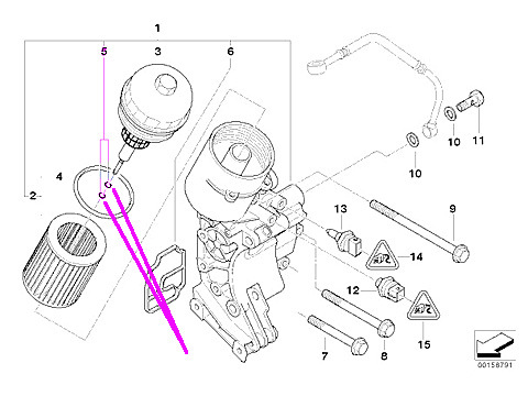 61127162704 additionally 1999 Mercedes C230 Engine Diagram moreover E60 Headlight Wiring Diagram together with Z4 Kit Car likewise Bmw 318i Engine Diagram. on bmw wiring diagrams e53