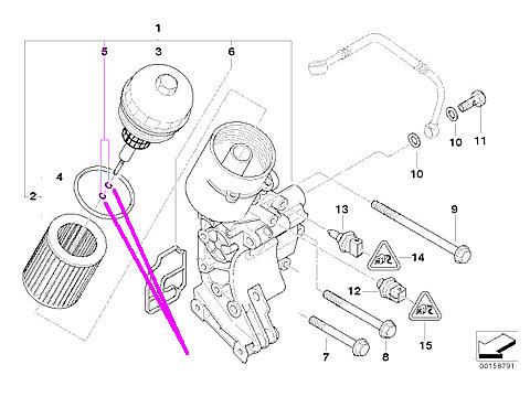 1999 Mercedes C230 Kompressor Fuse Box besides Wds Wiring Diagram Bmw Moreover E39 Harness also Bmw Z3 Fuse Box also Honda S2000 Wiring Harness likewise Bmw 540i Engine Parts Diagram. on e53 fuse box