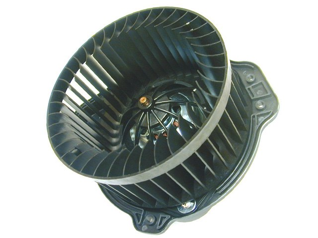 Volvo C S V 70 98 04 Blower Motor Fan Uro Parts Hvac