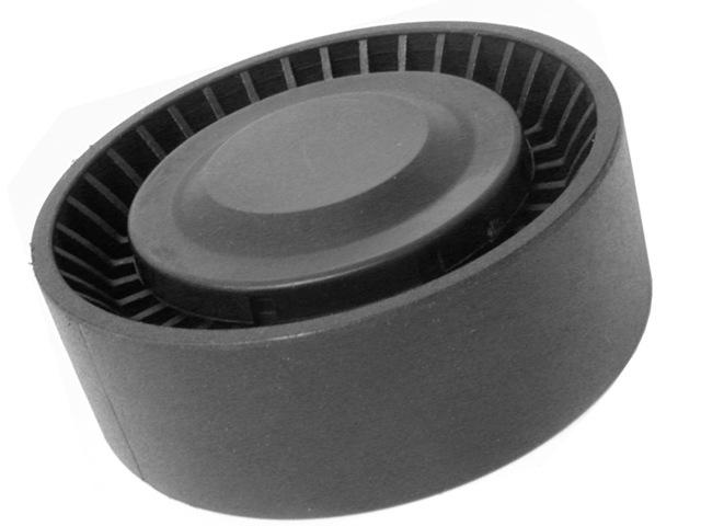Serpentine Belt Pulley Bearing Noise : Volvo belt tensioner pulley bearing uro