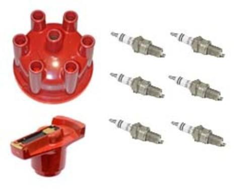 Porsche 911 Sc Engine Diagram Get Free Image About Wiring Diagram