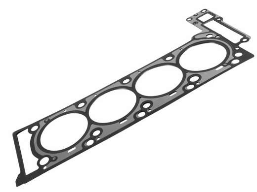 Mercedes 5 5l 2007 Head Gasket Left Goetze W164 W207 W209 W211