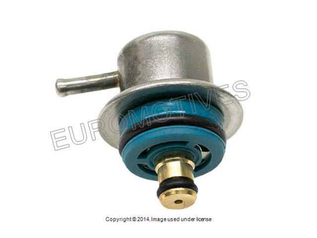 Fuel Pressure Regulator For 1997-2000 Mercedes C230 1999 1998 K334WZ