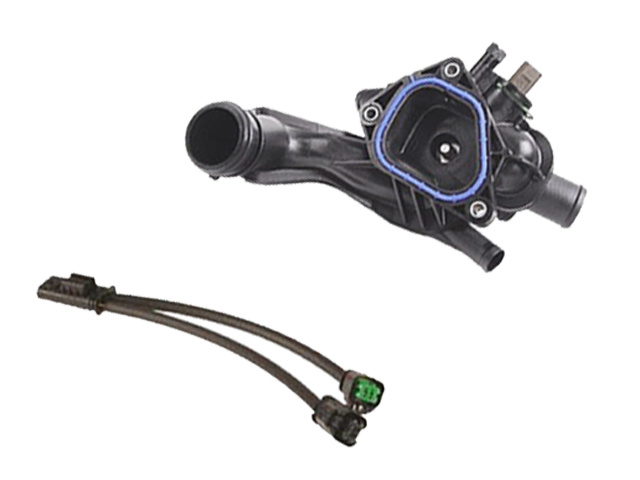 BMW 12-51-7-646-145 ADAPTER LEAD