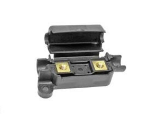 1310410501 mercedes w123 glow plug fuse box holder @ firewall new ebay 300d fuse box at alyssarenee.co